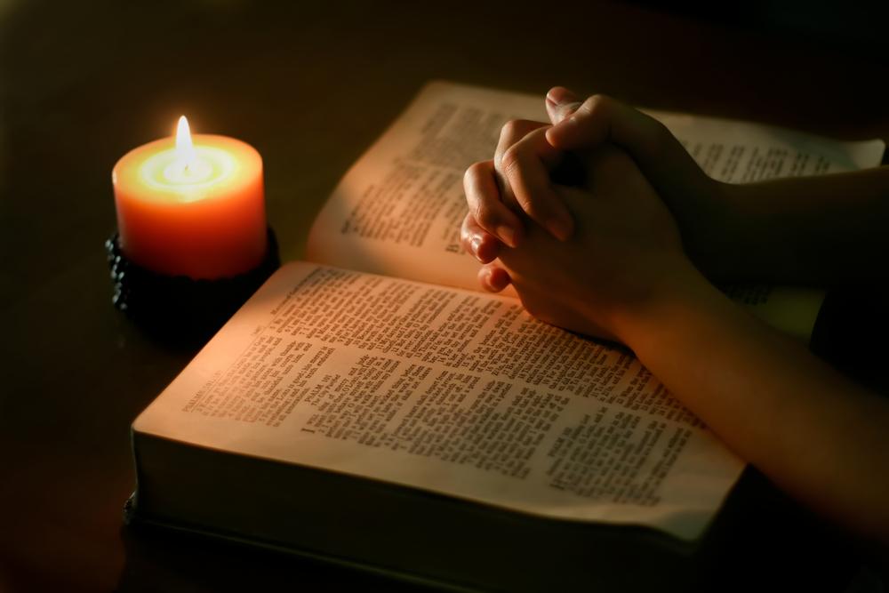 Imák és versek
